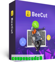 BeeCut Family License (Lifetime) discount coupon