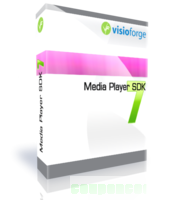 Media Player SDK with Source code – One Developer discount coupon