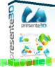 Presente3D – Quarterly Subscription discount coupon