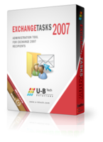 Exchange Tasks 2007 Extended Support Standard discount coupon