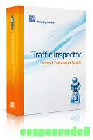 Traffic Inspector Gold 25 discount coupon