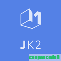 Joomfolio for K2 – Standard subscription discount coupon