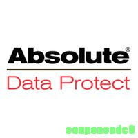 cheap Absolute Data Protect