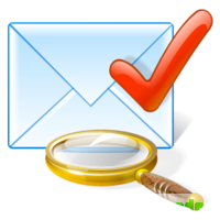 Atomic Mail Verifier discount coupon