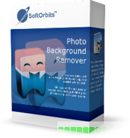 Photo Background Remover discount coupon