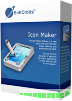 SoftOrbits Icon Maker discount coupon