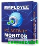 WorkAuditor(iMonitor 365) 1 year license discount coupon