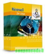 Kernel Recovery for Linux (Ext2, Ext3) – Corporate License discount coupon