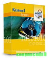 Kernel Recovery for SCO OpenServer – Technician License discount coupon