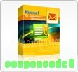Kernel for Attachment Management – 10 User License discount coupon
