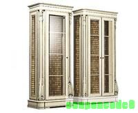 Classical carved cupboard discount coupon