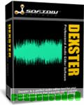 Dexster discount coupon