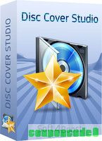 Soft4Boost Disc Cover Studio discount coupon