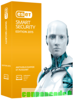 ESET Smart Security – Nouvelle licence 1 an pour 1 ordinateur discount coupon