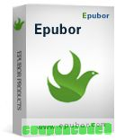 Epubor Pro for Mac discount coupon