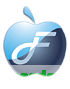 Flash Optimizer for Mac discount coupon