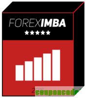 Foreximba discount coupon