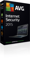 AVG Internet Security discount coupon
