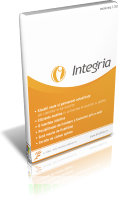 Integria discount coupon