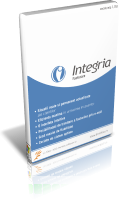 Integria Facturare discount coupon