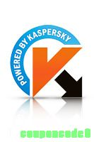 cheap Traffic Inspector Anti-Virus powered by Kaspersky (1 Year) 10 Accounts