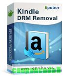 Kindle DRM Removal for Win discount coupon