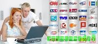 Streaming Live TV discount coupon