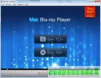 Macgo Windows Blu-ray Player Standard discount coupon