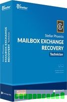 Stellar Phoenix Mailbox Exchange Recovery Technician discount coupon