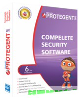 PROTEGENT360 -1 User discount coupon
