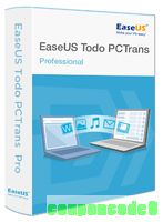 Todo PCTrans Pro 9.10 discount coupon