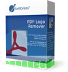 PDF Logo Remover discount coupon
