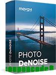Movavi Photo DeNoise – Personal discount coupon