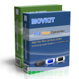 Movkit PSP Suite discount coupon
