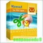 Kernel for PST Split discount coupon