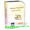 Renee PassNow – Pro Version discount coupon