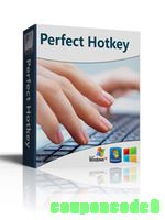Perfect Hotkey – Lifetime discount coupon
