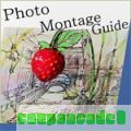 Photo Montage Guide discount coupon