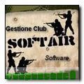cheap PowerAirSoft Gestione Softair club (BASE)