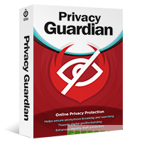 cheap Privacy Guardian