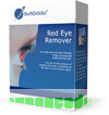 Red Eye Removal discount coupon