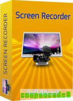 Soft4Boost Screen Recorder discount coupon