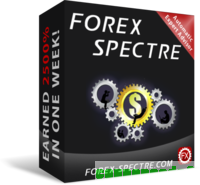 cheap Forex-Spectre