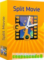 Soft4Boost Split Movie discount coupon