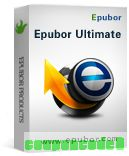 Epubor Ultimate for Mac discount coupon