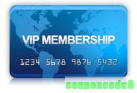 Audio4fun VIP Membership discount coupon