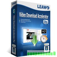 Leawo Youtube Video Download Accelerator discount coupon