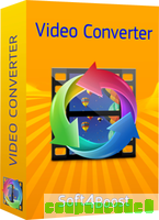 cheap Soft4Boost Video Converter