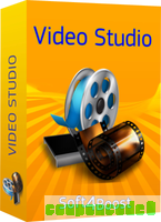 Soft4Boost Video Studio discount coupon
