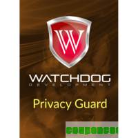 Watchdog Privacy Guard discount coupon
